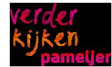 verder kijken - Pameijer