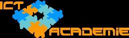 ICT Academie
